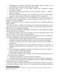 Type II Co-operatives A Strategy for Expanding Co-operatives Share ... - Page 5