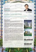 Properties - Fraser and Neave Limited - Page 2
