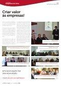 empresas do lima - Associação Empresarial de Ponte de Lima - Page 2