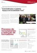 empresas do lima - Associação Empresarial de Ponte de Lima - Page 3