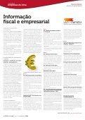 empresas do lima - Associação Empresarial de Ponte de Lima - Page 4