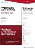 empresas do lima - Associação Empresarial de Ponte de Lima - Page 7