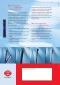 serie viti serraggio nuove - Elring - Page 2