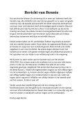Downloaden - Lombardijen - Page 2