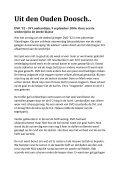 Downloaden - Lombardijen - Page 4