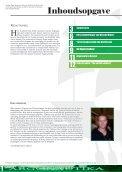 Commissies vormen de fundering waar een ve - W.S.R. Argo - Page 2