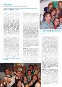 Commissies vormen de fundering waar een ve - W.S.R. Argo - Page 4
