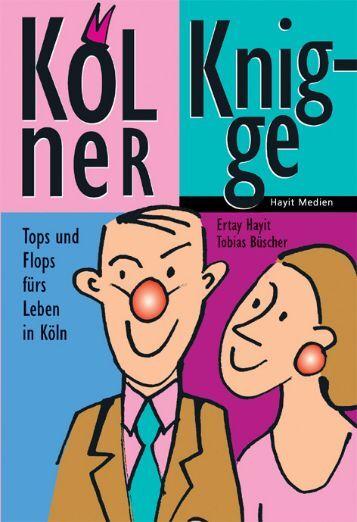 geht´s zum kostenlosen Download des Kölner - Koeln-Magazin.info