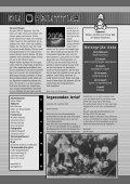 februari 2004 - LCKV Jeugdvakanties - Page 2
