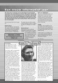 februari 2004 - LCKV Jeugdvakanties - Page 3