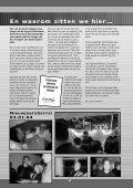 februari 2004 - LCKV Jeugdvakanties - Page 4