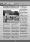 februari 2004 - LCKV Jeugdvakanties - Page 5