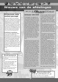februari 2004 - LCKV Jeugdvakanties - Page 6