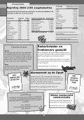februari 2004 - LCKV Jeugdvakanties - Page 7