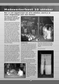december 2003 - LCKV Jeugdvakanties - Page 4