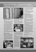 december 2003 - LCKV Jeugdvakanties - Page 5