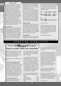 december 2003 - LCKV Jeugdvakanties - Page 7