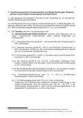 HONORAR – Ü BERSI CH T Wien - Privatklinik Döbling - Seite 4
