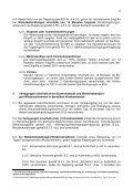HONORAR – Ü BERSI CH T Wien - Privatklinik Döbling - Seite 5