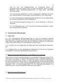 HONORAR – Ü BERSI CH T Wien - Privatklinik Döbling - Seite 6