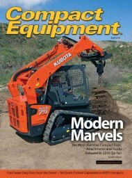 Download - Compact Equipment