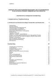 (2,74 MB) - .PDF - Reith im Alpbachtal