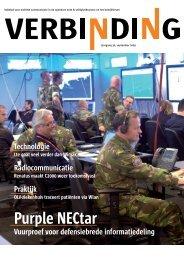 Verbinding september 2009.pdf