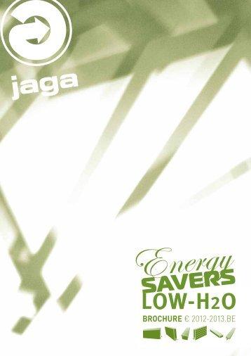 Energy_Savers.pdf - Jaga