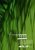 Energy_Savers.pdf - Jaga - Page 3