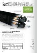 Energy_Savers.pdf - Jaga - Page 6