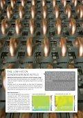 Energy_Savers.pdf - Jaga - Page 7