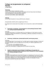 College 2011-07-12.pdf - Stad Sint-Niklaas