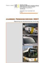 Klik voor de integrale printversie - Mobiel Vlaanderen