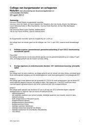 College 2012-04-23.pdf - Stad Sint-Niklaas