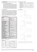 und Wartungshandbuch - Rotek Handels GmbH - Seite 4
