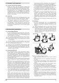 und Wartungshandbuch - Rotek Handels GmbH - Seite 7