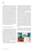 hoofdstuk 1 - Page 3