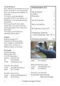 VAN HEDEN NAAR TOEKOMST - Landelijke Vereniging Thuislozen - Page 2