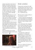 VAN HEDEN NAAR TOEKOMST - Landelijke Vereniging Thuislozen - Page 5
