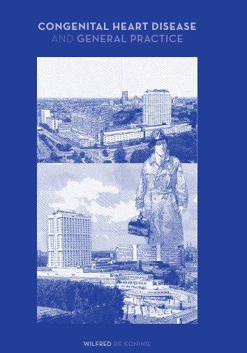 View PDF Version - RePub - Erasmus Universiteit Rotterdam