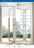 Doors - Wickes - Page 2