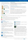 Doors - Wickes - Page 3