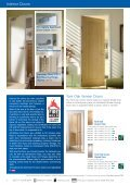 Doors - Wickes - Page 4