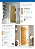 Doors - Wickes - Page 5