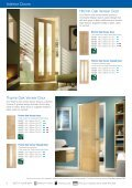 Doors - Wickes - Page 6