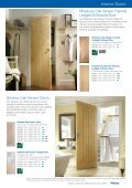 Doors - Wickes - Page 7