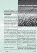 die wahre Grüne Revolution - Fian - Seite 4