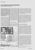 die wahre Grüne Revolution - Fian - Seite 7