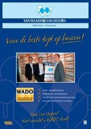 07_1792 A4 berdijfsbro.indd - Van Waalwijk van Doorn