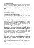 Dauerhafte Begeisterung - Cevi Gossau - Page 2